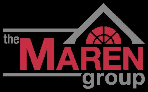 The Maren Group Logo